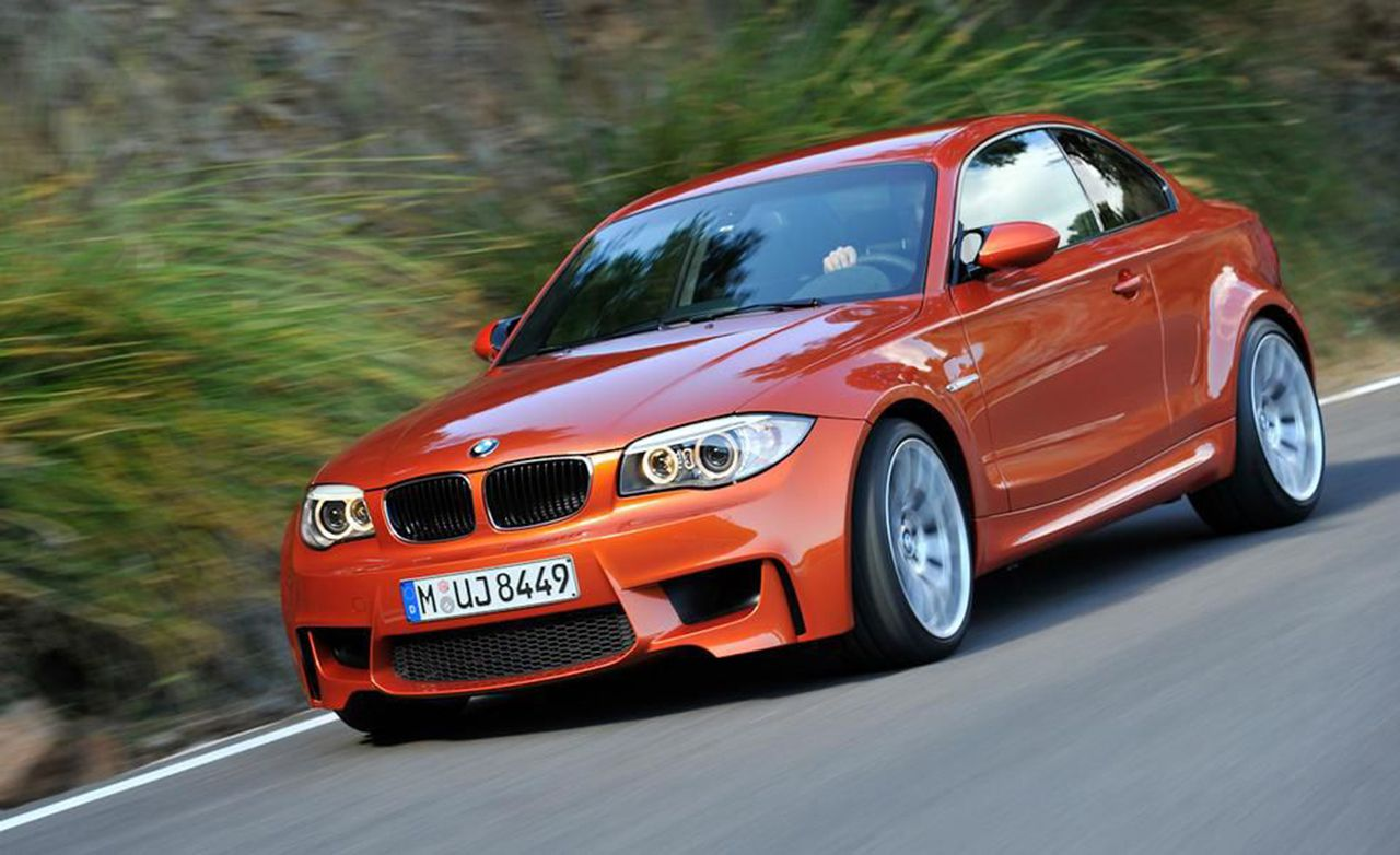 M Series Bmw >> The Recent Lineup Of Bmw M Series Autoreason Fly With Your Cars