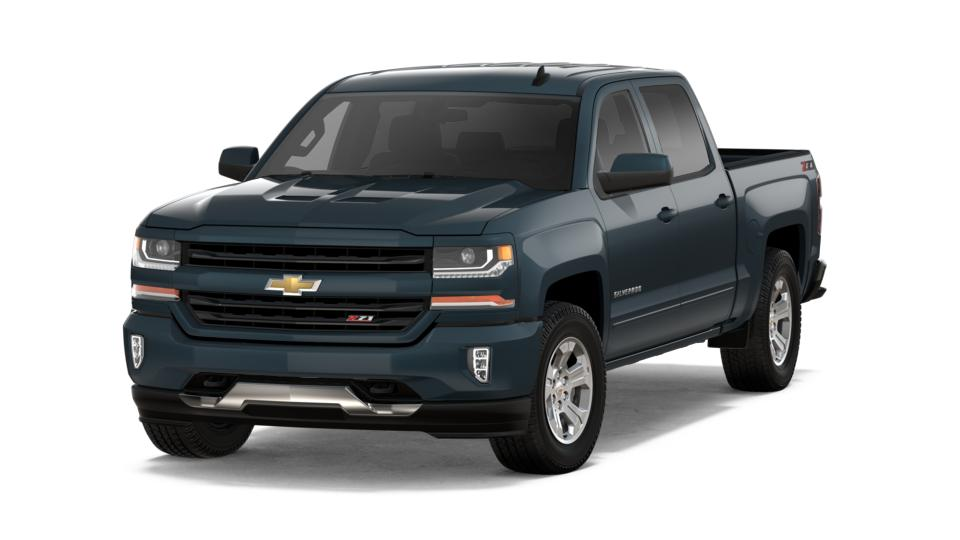 used trucks for sale in Raleigh