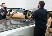 4 Important Things To Remember For A Successful Auto Glass Replacement