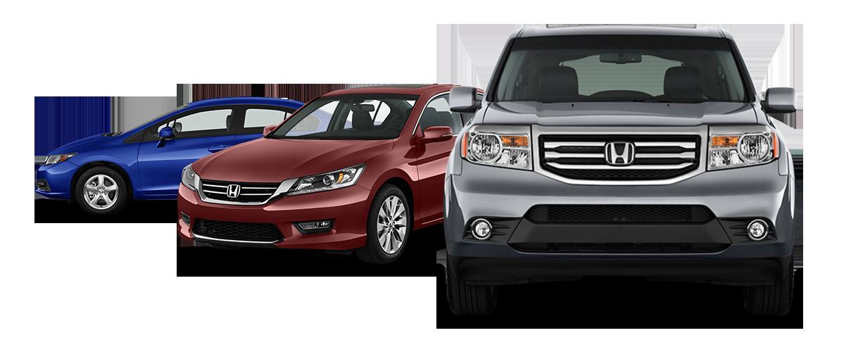 Buying Used Cars El Cajon