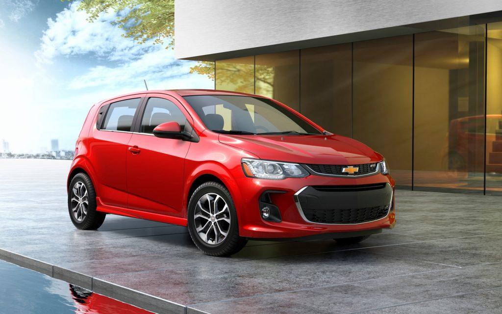 Maintenance Tips for Hybrid Vehicles