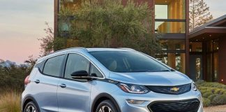 Maintenance Tips for Hybrid Vehicles