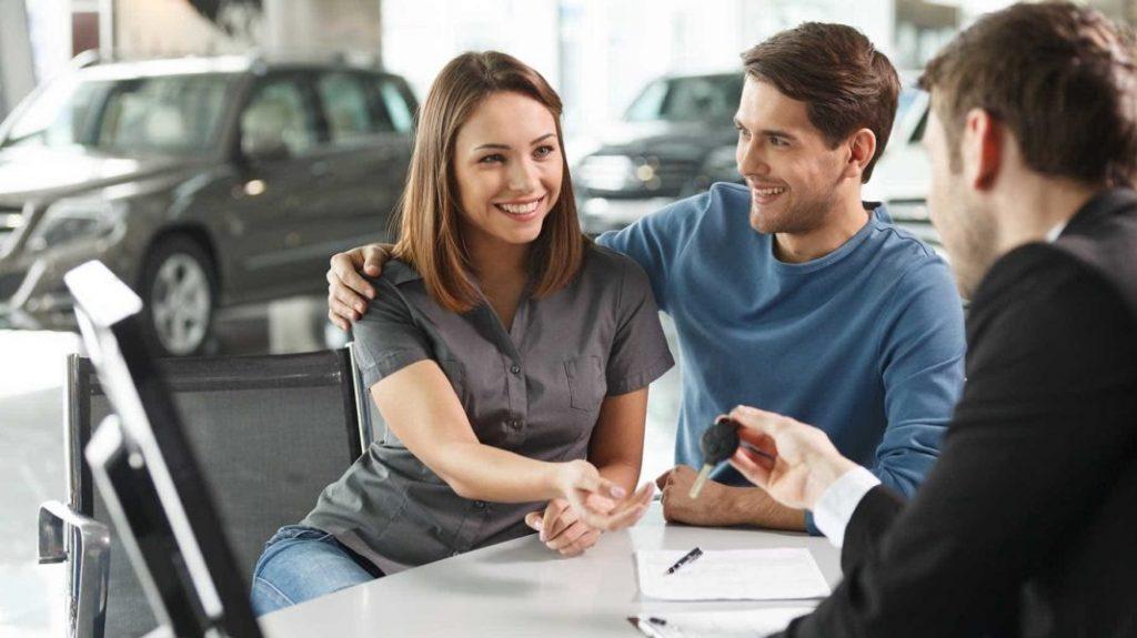Buy Used cars in Montclair