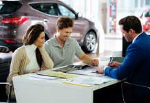 Buy Used cars in Montclair