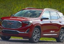 Did the Chevrolet Equinox Get Smarter with the 2020 Edition