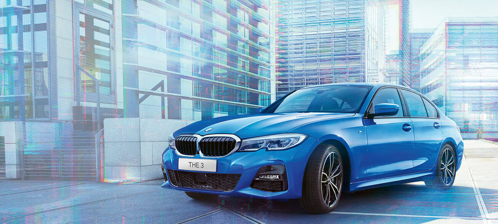 Top 3 Reasons Why Hiring An BMW Mechanic Is The Best Decision