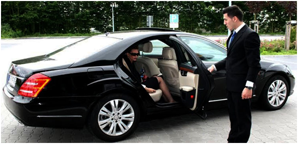 referred to as a two-in-one service. The best atmosphere for doing tasks in addition to arriving in style