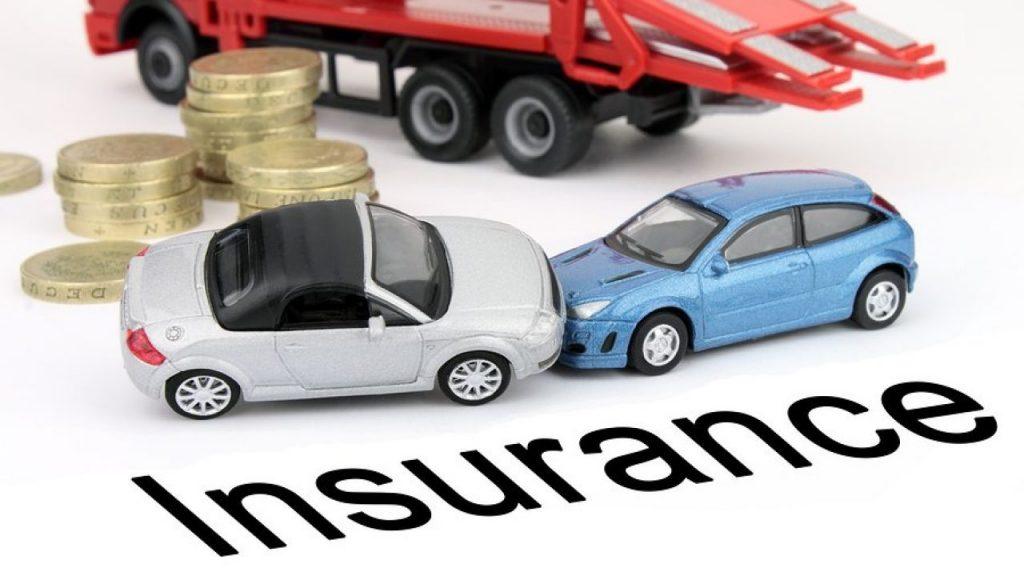 compare cheap car insurance