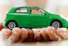5 questions to ask before buying car insurance