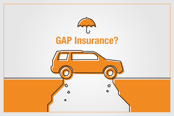 5 Facts You Need to Know About GAP Insurance